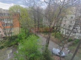 Super Apartament 2 cam Bd Nicolae Grigorescu