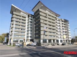 Unirii - apartament chirie 2 camere 75mp utili - bloc nou -