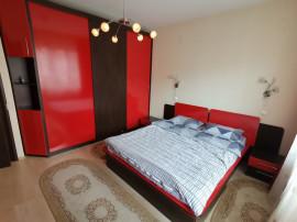 INCHIRIEZ apartament 2 camere,recent renovat, zona Strand