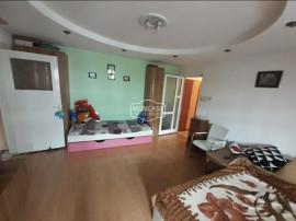 Apartament 2 camere Primaverii-Capat 1, cu imbunatatiri