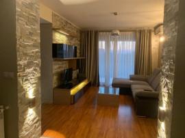 Apartament 2 Camere LUX - Tei | Centrala | Balcon | Modern
