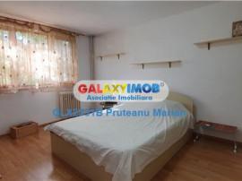 Apartament cu 2 camere in apropriere Str Orsova cu Lujerulu
