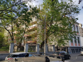 3 camere Tip A2-4 | Victoriei Apartments
