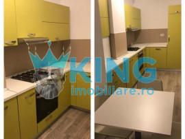 Drumul Taberei | Apartament 2 Camere | Balcon | Centrala Pro