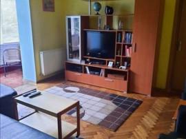 Apartament 2 camere bloc vila Piata Astra, 108MM