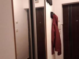 Dristor metrou etaj 5 garsoniera