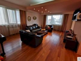 Apartament 5 camere zona 1 Mai- Aviator Popisteanu- Expoziti