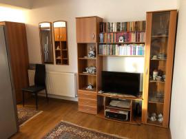 Apartament cu 2 camere, zona Compozitori/Energia