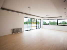 Apartament 4 CAMERE FLOREASCA/PARC VERDI ***galactichouse ro