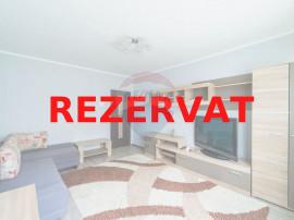 Apartament cu 2 camere de vânzare în zona Podgoria