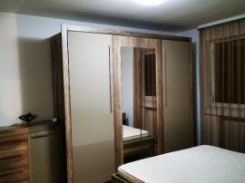Apartament 2 camere Octav Onicescu