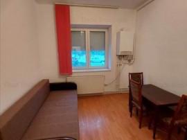 Apartament 2 camere decomandat Astra, 10959