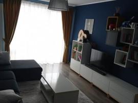 Apartament 2 camere Urban Coresi