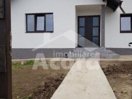 Casa plan parter,3 camere,Horpaz-Miroslava,Ias