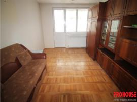 Apartament 3 camere decomandate Cornisa, etaj intermediar