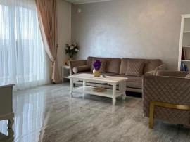 Apartament 2 camere-sector 3- Titan - Metrou Grigorescu