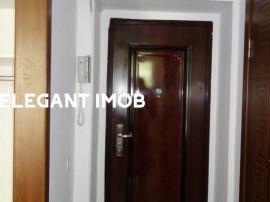 Inchirere apartament 2 camere Calea Grivitei