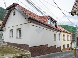 Casă Complet Renovata -Centrul Istoric-Piata Unirii-Poar...