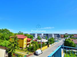 Apartament 3 camere Oituz Residence | comisin 0% | Finalizat
