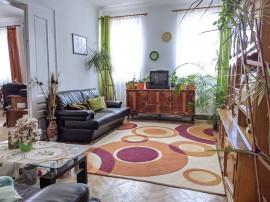 Centrul Istoric - Strada Lunga Apartament 2 camere
