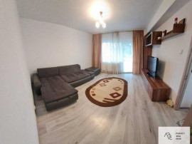 Inchiriere Apartament 2 camere Ghica/Popa Nicolae