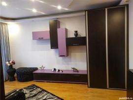 Apartament cu 2 camere in zona Dorobanti