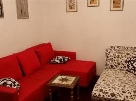 Apartament cu 2 camere pe calea Victoriei