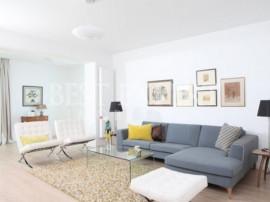 Sector 3 Auchan Titan - Apartament 2 camere Ideal Investitie