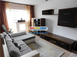Apartament 2 camere decomandat bloc 1991 - Ramnicu Sarat - D