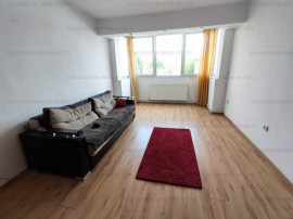 COLOSSEUM: Apartament 2 Camere ITC Vlahuta