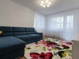 Apartament 2 camere NOU zona Coresi