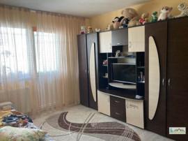 Apartament 2 camere renovat Gemenii, 109UJ