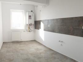 Apartament 2 cam. Berceni- Grand Arena- 2min RATB- spatios