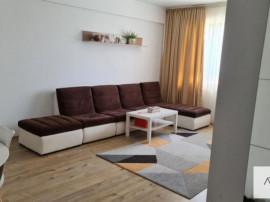 Apartament 3 camere Greenfield - Salcamilor