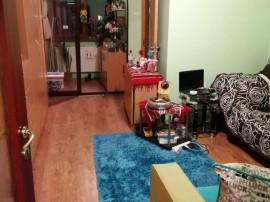 Garsonieră Noua, confort I, etaj intermediar, 38.800€