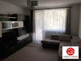 De inchiriat: apartament cu 2 camere, situat in cartierul Co