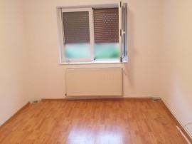 Apartament 2 camere Faget, decomandat, liber, 58.000€