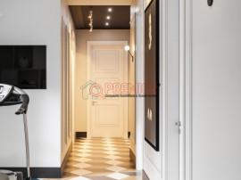 Apartament 2 camere de LUX Bd. Metalurgiei