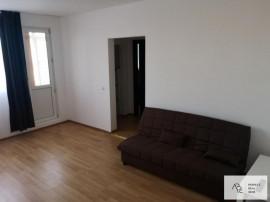 Inchirieri Apartamente 2 camere Semicentral 1 Mai