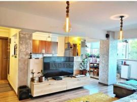 Apartament 3 camere - zona Astra (ID: 1292)