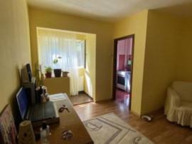 Apartament 2 camere Piata Sudului - Berceni