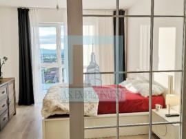 Apartament 2 camere - zona Alphaville Arena