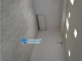 Apartament 2 camere parter Dorobanti / Perla