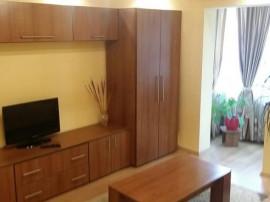 Apartament 2 camere FAGET