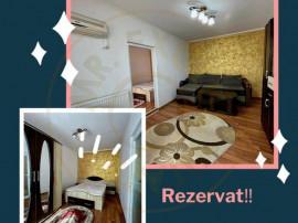 Comision 0% Apartament 3 camere Pitesti- Trivale!