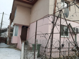 Apartament 4 cam in vila Bragadiru, langa parcul de agrement