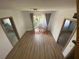 Apartament renovat complet in Sibiu zona Vasile Aaron