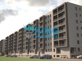 Militari Residence / Garsoniera / Loc de parcare inclus in