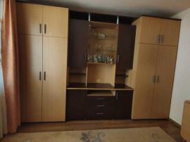 Apartament 2 camere cu parcare si boxa, cartier Manastur