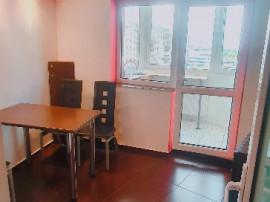 Apartament 3 camere decomandat Crangasi